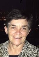 Margaret Hamilton 2016