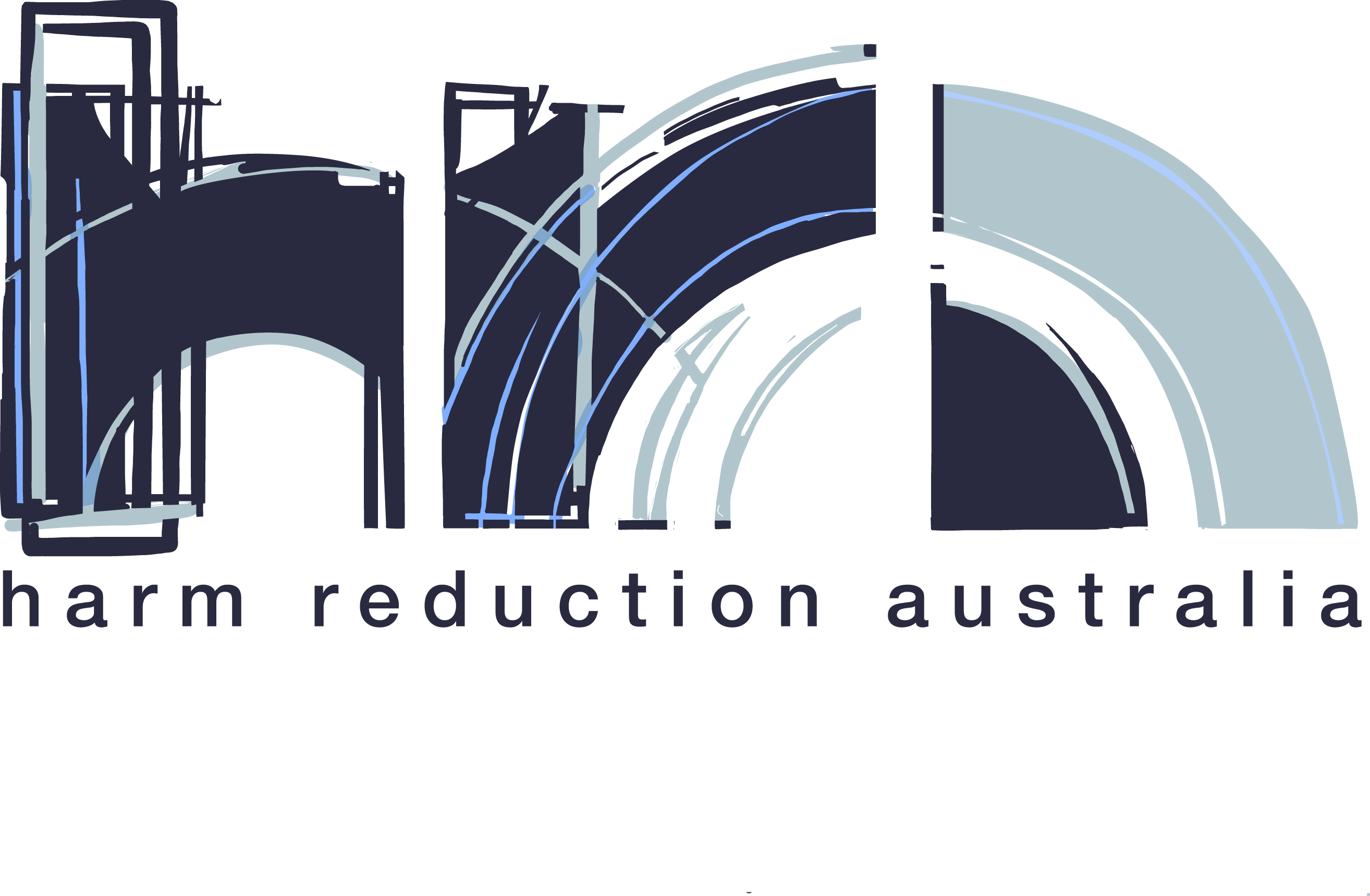 In the News Archives | Harm Reduction Australia
