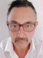 Gino Vumbaca